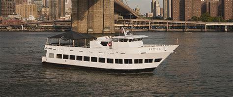 jewel boat nyc summer midnight yacht party at skyport marina jewel yacht