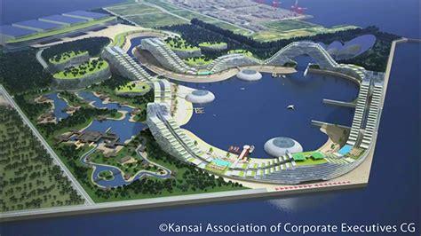 Sho Revitize japan s controversial casino plan newsroom tokyo tv nhk world