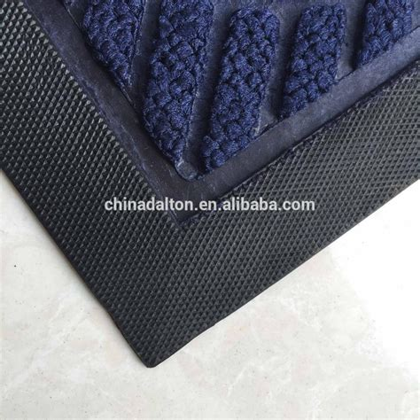Cheap Door Mats Wholesale Market Cheap Guangzhou Door Mats Buy Guangzhou