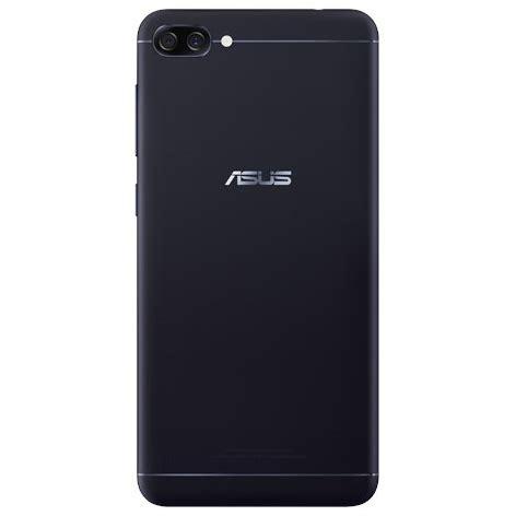 asus zenfone 4 max 32gb zc520kl black