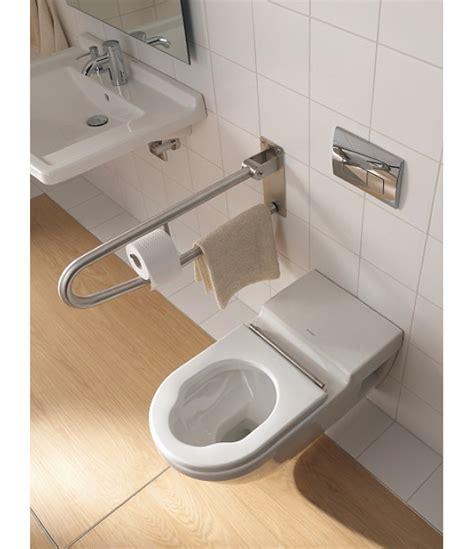 duravit toilet flusher toilet bowl flush