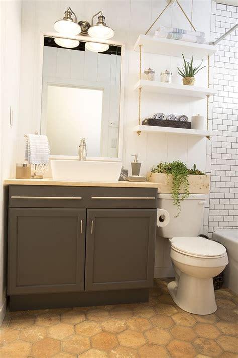 attached toilet bathroom designs bathroom toilet shelf ideas a pair of vintage vanity