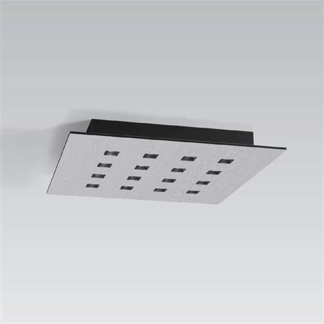 square recessed ceiling light fixtures best 25 recessed ceiling lights ideas on