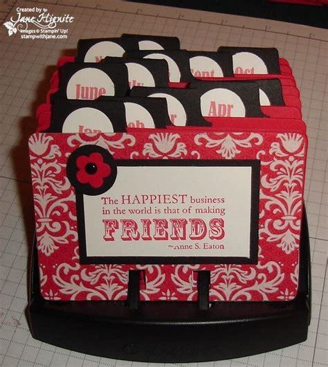 Handmade Farewell Gift Ideas - pin farewell gifts friends gift ideas for all pictures on