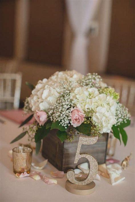 100 wooden box wedding d 233 cor centerpieces flower