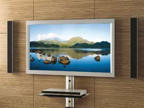 Kabel Vom Fernseher Verstecken by Wandkanal Mit Innenliegenden Kabelkanal Und Ablage F 252 R Dvd