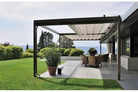 terrasse quadratmeter die 25 besten ideen zu 220 berdachung terrasse auf