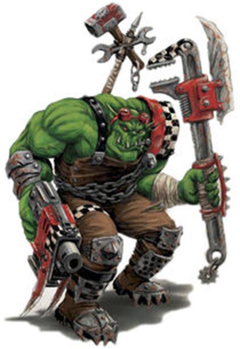 design by humans pesto boyz ork boyz warhammer 40k fandom powered by wikia