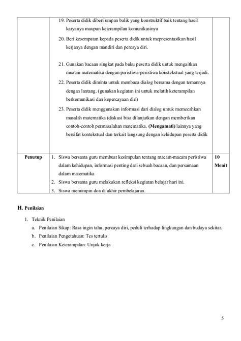 format laporan bacaan contoh laporan bacaan yang benar laporan 7