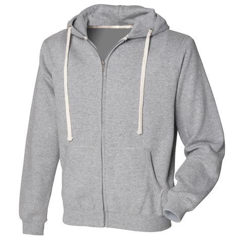 Hoodie Zipper 3second new front row mens heavyweight zip up hoodie sweatshirt in 3 colours s ebay