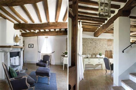 arredamento rustico chic rustico chic shabby chic interiors