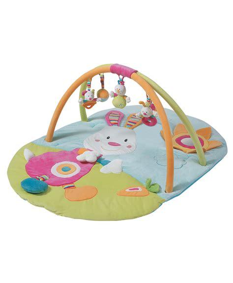 tappeto gioco palestrina coniglio tappeto gioco per neonati brevi