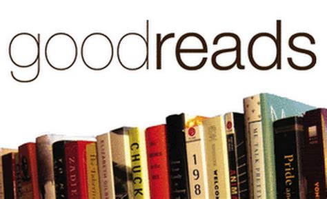 overdrive media console update attention goodreads fans the update to the overdrive
