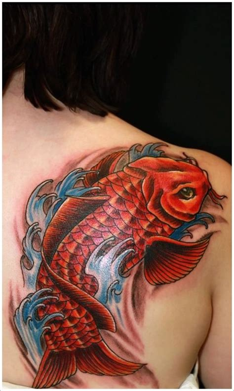 koi fish tattoos for men koi fish designs koi fish designs for