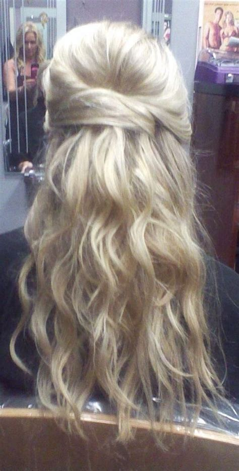 hair extensions for wedding wedding human hair extensions and wedding hair half on