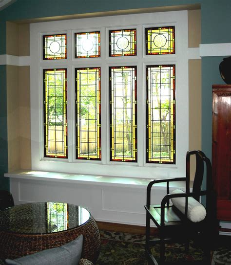 glass window house advantages and disadvantages of stained glass windows for homes homesfeed