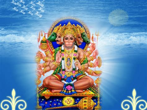 hanuman ji wallpaper full size hd gallery