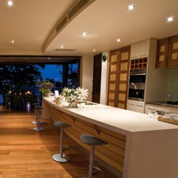 Ceiling Lights Dining Room Recessed Lighting 3 Recessed Lighting Free Download