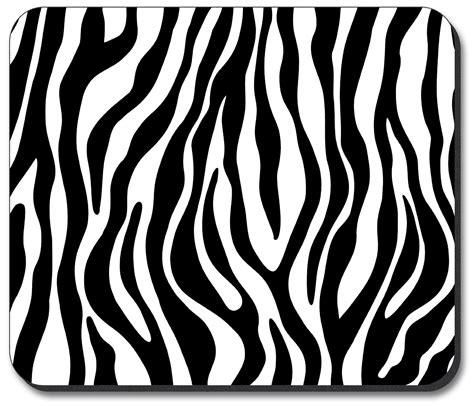 zebra lines pattern why do zebras have stripes