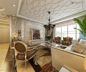 ceiling decorations for living room continental european style living room ceiling decoration