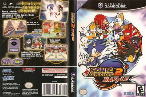 Crush Gear Part Cover Mega Universe sonic adventure 2 battle iso dolphin free software vcrutracker