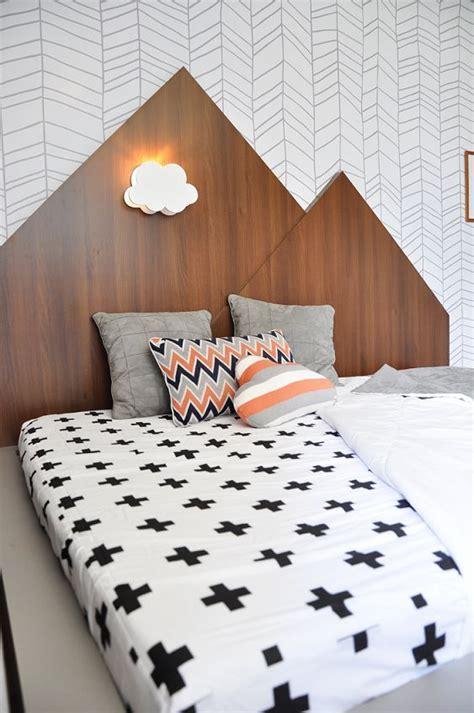 cama montessori camas montessori 161 gu 237 a ideas y beneficios