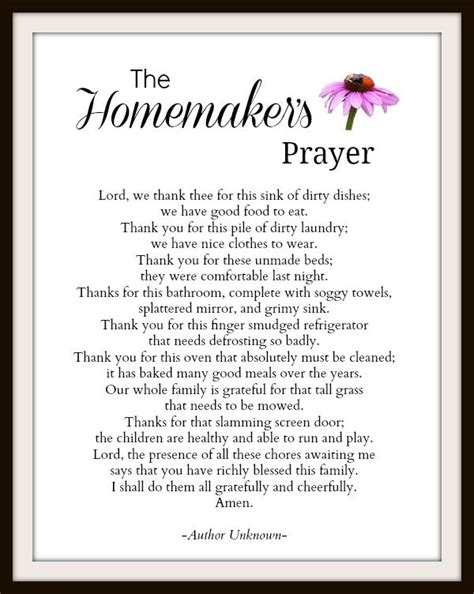 printable prayer quotes 148 best homemaking printables images on pinterest