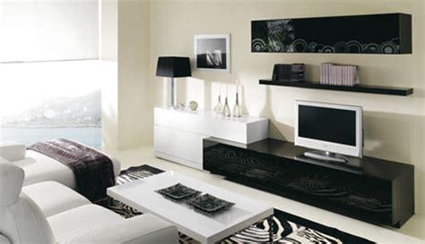 imagenes de salas blancas pon linda tu casa decoraci 211 n de salas