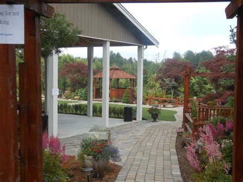 Winding Path Gardens by Side Entrance To Our Beautiful Venue Yelp