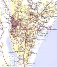 free printable maps wilmington nc city map printfree