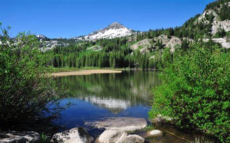 easy hikes  salt lake city