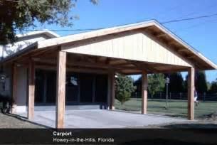 pdf woodwork pole carport plans download diy the faster car