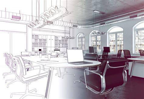 home design programs for imac office interior design focus rooms orange county