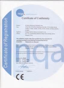 ce certificate of conformity template certificate of conformance new calendar template site