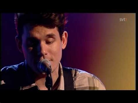 download mp3 back to you john mayer download youtube to mp3 john mayer who says
