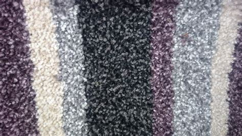 scs carpets and rugs scs striped carpet brand new still in roll in morpeth northumberland gumtree