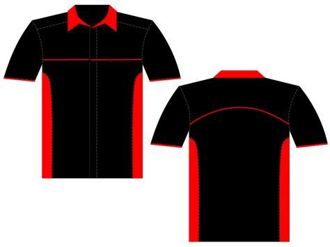 desain baju joy studio design gallery  design