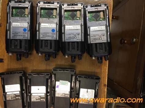 Antena Ht Motorola Uhf 400 Mhz Motorola Gp 2000 Gp 338 Gp 328 Murah dijual icom f44gs uhf 400mhz digital lumayan mulus