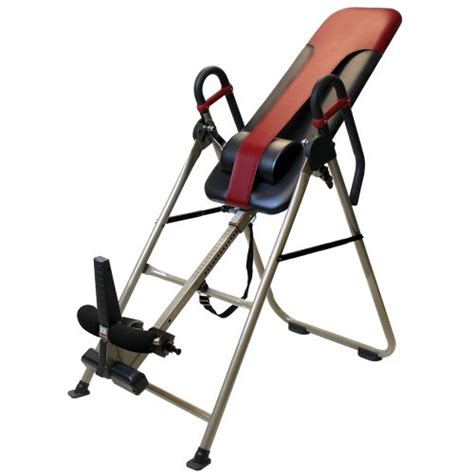 Fit Inversion Table by Where To Buy Teeter Hang Ups Fit Inversion Table Black