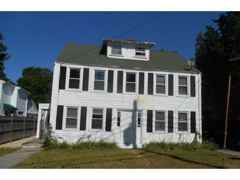 exeter new hshire reo homes foreclosures in exeter
