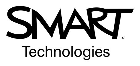 smart tecnology smart technologies wikipedia