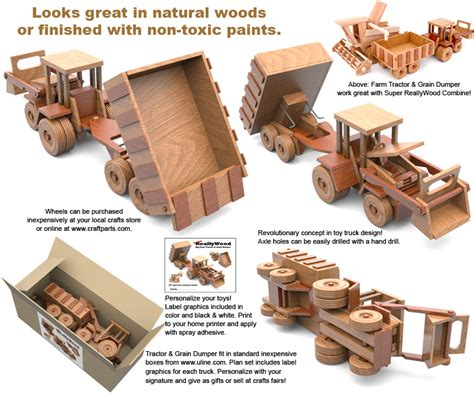 woodworking plans for toys woodwork wood plans pdf pdf plans
