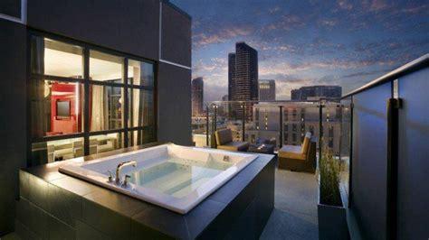 hotel chambre avec privatif les 25 meilleures id 233 es de la cat 233 gorie chambres d h 244 tel romantiques sur h 244 tel