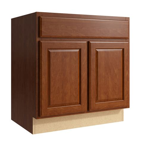 Unfinished Oak Pantry by Kitchen Lowes Pantry Kraftmaid Cabinets Lowes