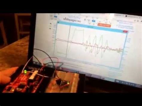 python xlib tutorial rs 232 serial graphing program doovi