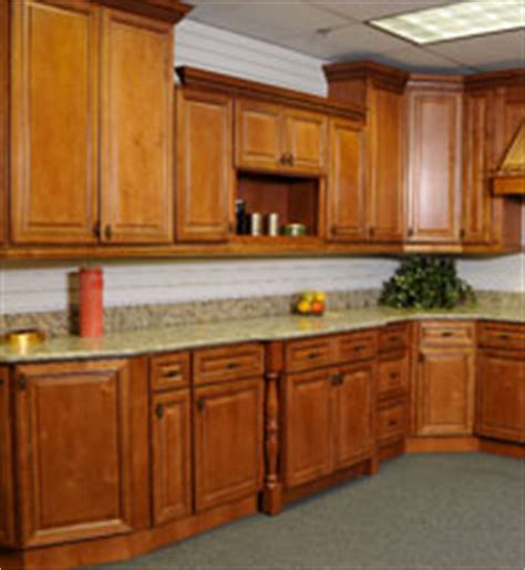 new yorker kitchen cabinets new yorker kitchen cabinets stock cabinet express stock