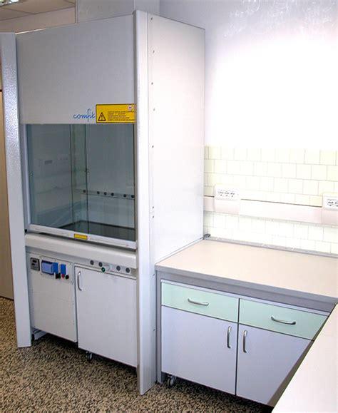 arredi tecnici laboratorio arredi tecnici per laboratori comfit srl