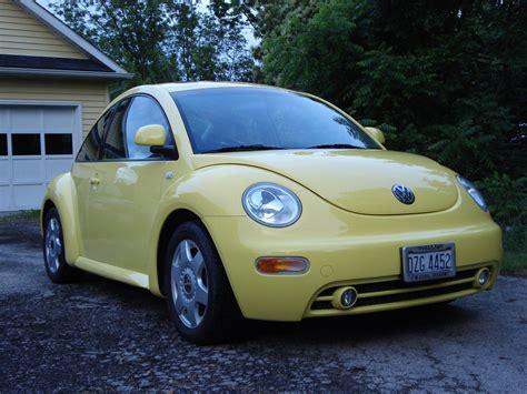 volkswagen bug 2010 volkswagen bug 2010 1968 volkswagen beetle 2 door sedan