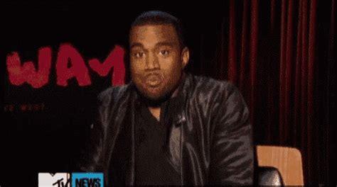 Kanye Shrug Meme - kanye shrug gif 5 gif images download