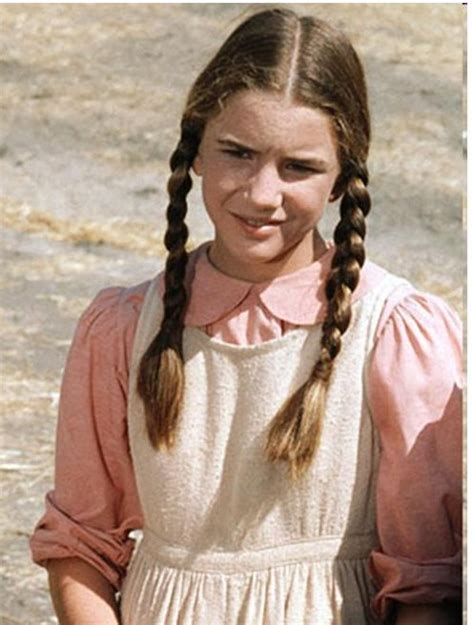who played carrie on little house on the prairie what ever happened to melissa sue gilbert who played laura ingalls on little